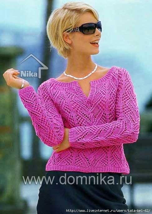 3863677_sochnii_rozovii (488x685, 194Kb)