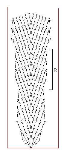 Схема3,5 (214x514, 25Kb)