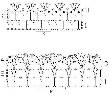 Схема5 (453x392, 35Kb)