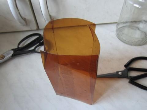 Как сделать стаканчики для рассады своими руками