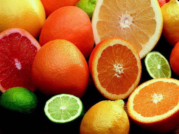 citrus (700x525, 57Kb)