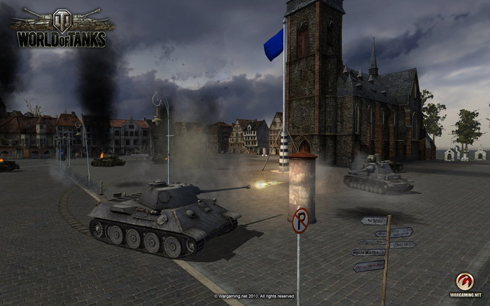 World_of_Tanks_ (700x437, 93Kb)