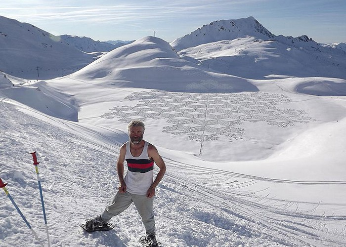 Simon-Beck-Snow-art-2 (700x500, 142Kb)