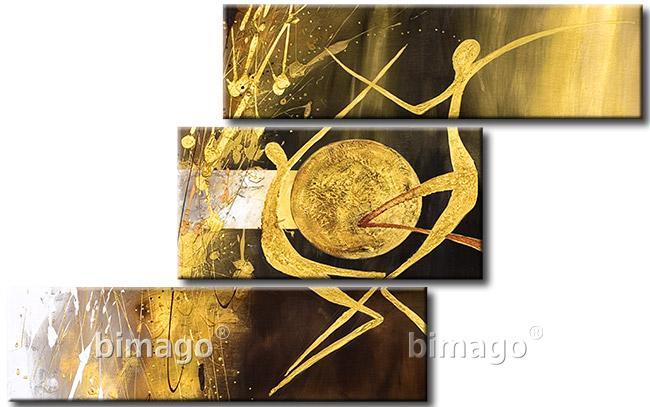 Dekorativnaja_kartina_Zolotye_ljudi (650x407, 46Kb)