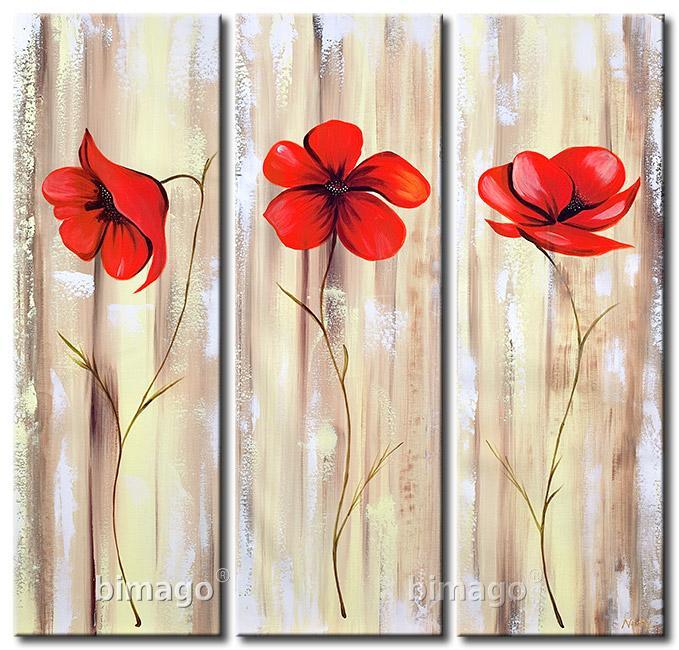 Вышивка бисером - картины--, Картины вышитые бисером - это и стильное Схема представлена в виде цветных значков и...