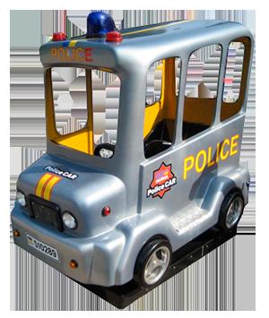 3180456_NGMTR_Bus_PunchLine (300x355, 151Kb)