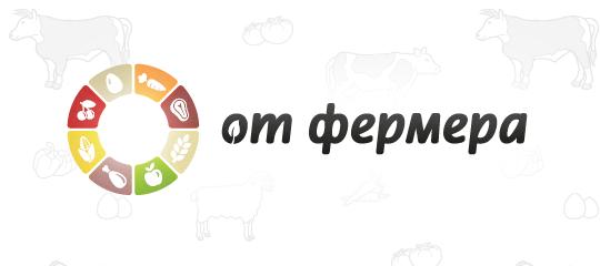 logo-of (540x240, 42Kb)