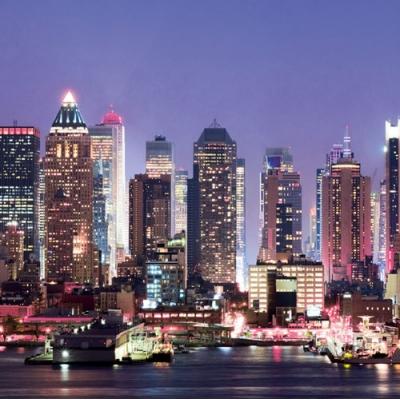 Манхэттен (340x340, 138Kb)