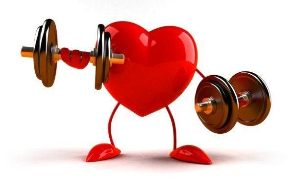 сердце инфаркт острый повторный