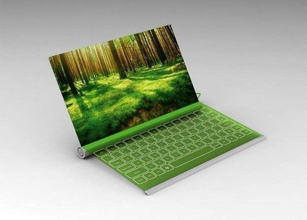 Ноутбук Plantbook (604x433, 36Kb)