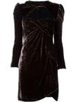 Превью carven-long-sleeve-draped-dress-gallery (470x627, 56Kb)