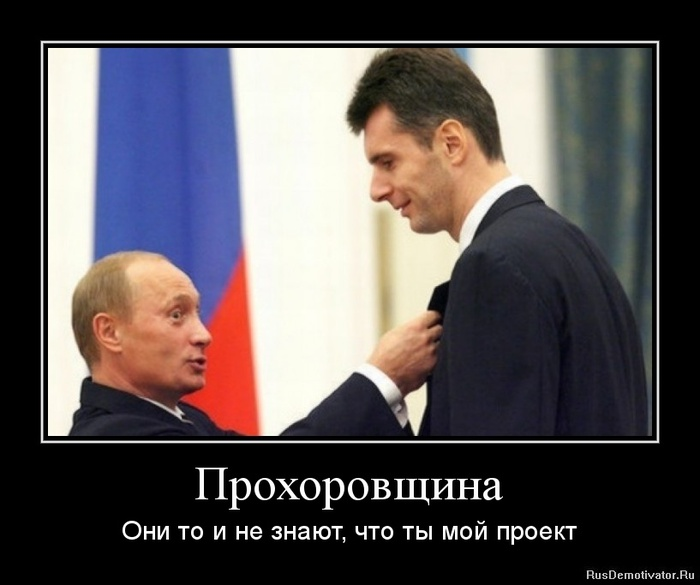 porno-adela-wimmerova