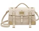 Превью Mulberry Spring 2012 Handbags1 (359x290, 52Kb)