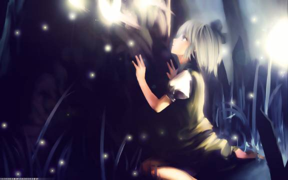 [large][AnimePaper]wallpapers_Touhou_Sashinka(1.6)__THISRES__106025 (576x360, 18Kb)