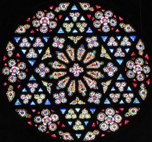 Валенсия — край цветов и любви 17 (600x561, 129Kb)
