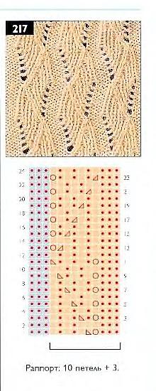 yzor102a (220x550, 90Kb)