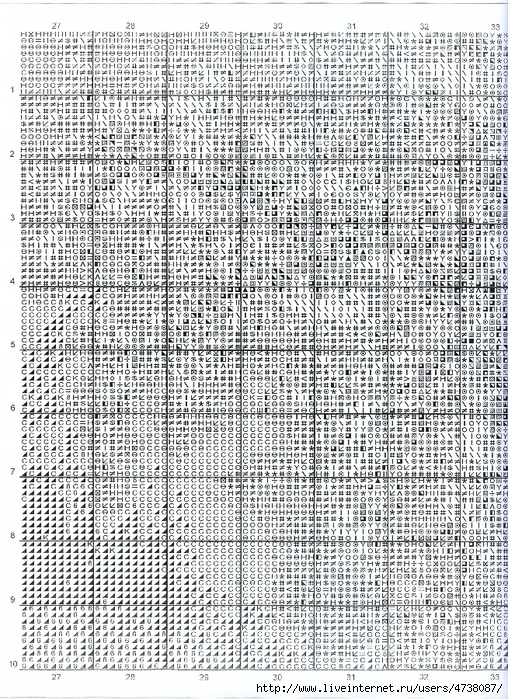 7-1 (508x700, 506Kb)