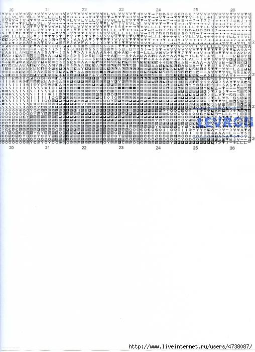 6-2 (508x700, 257Kb)
