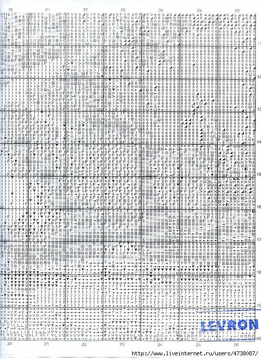 5-2 (508x700, 492Kb)