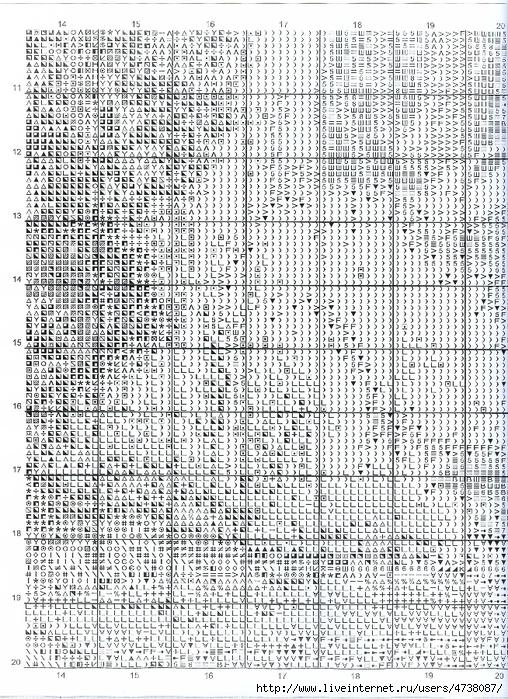 5-1 (508x700, 484Kb)