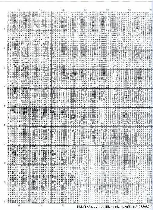 4-1 (508x700, 486Kb)