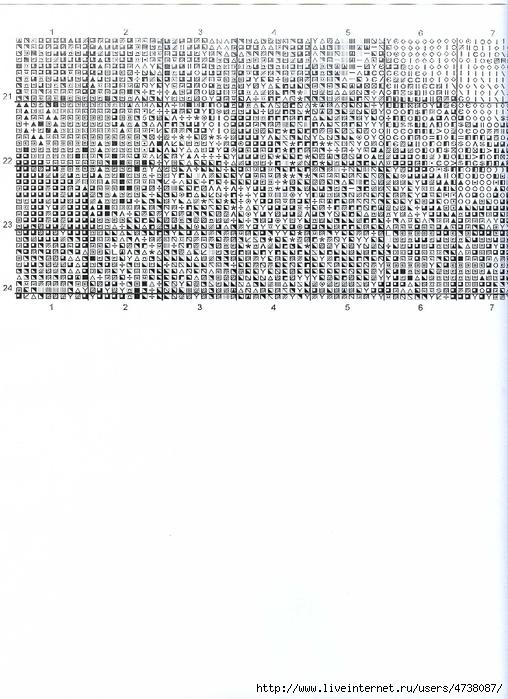 3-1 (508x700, 237Kb)