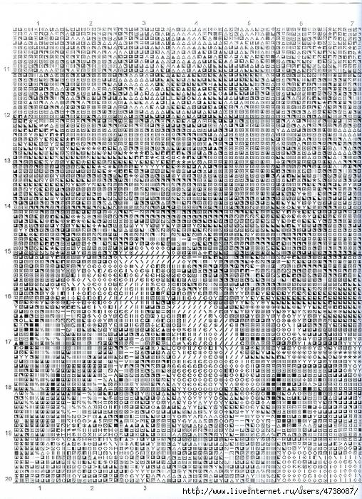 2-1 (508x700, 507Kb)