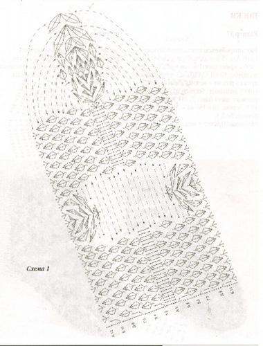носки2 (380x500, 65Kb)