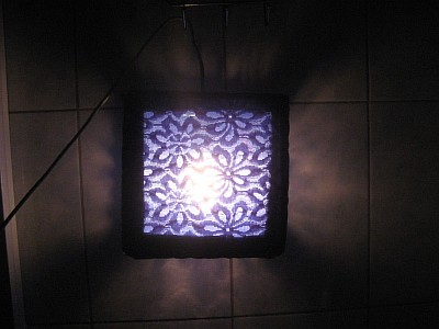 Синий темно (400x300, 24Kb)