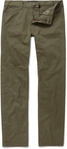Превью Marc by Marc Jacobs Twill Trousers1 (314x700, 122Kb)