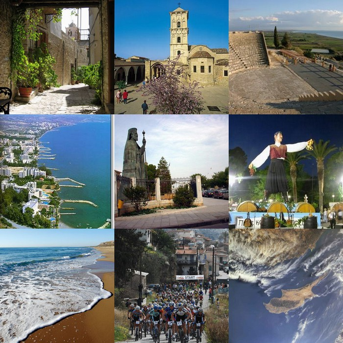 274_Cyprus_collage (700x700, 181Kb)