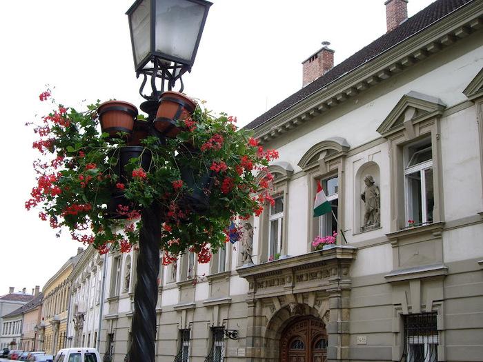 Жемчужинa Дуная - Будапешт часть1 60741