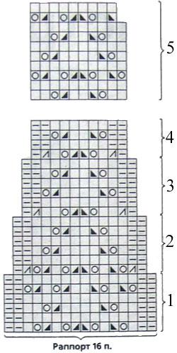 251-3 (250x496, 36Kb)