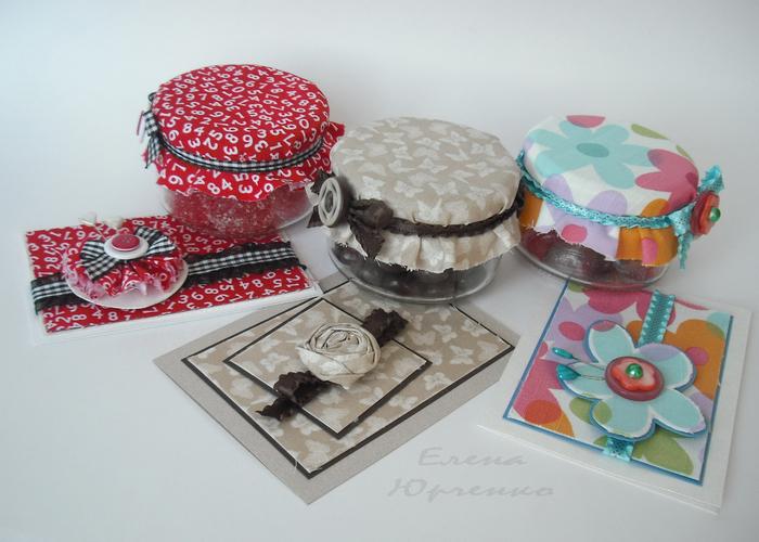 Букеты из конфет купить и заказать в Москве дешево с