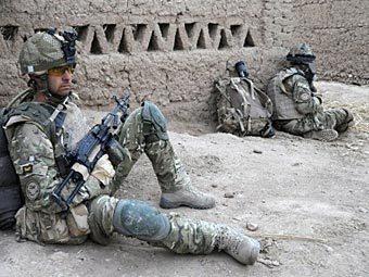 Британцы в Афганистане (340x255, 31Kb)