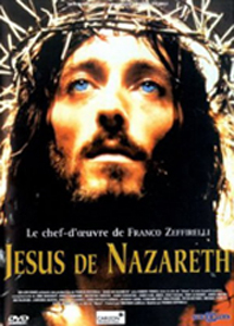 3986017_1228926989_jesus_of_nazareth (215x300, 86Kb)