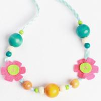 springflowersb.jpg (200x200, 47Kb)