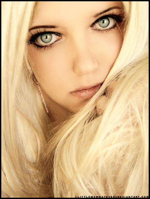 1283958045_beauty_of_women_photography__5 (500x664, 61Kb)