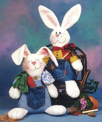 4360308_bunnies2520jeans (356x423, 47Kb)