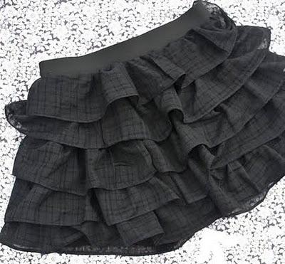 skirtfirt (400x371, 41Kb)