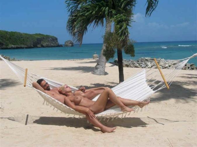 chiang-mai-seks-turizm