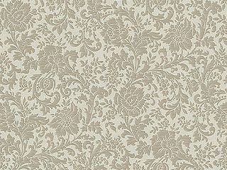 4360308_wp_damask_052 (320x240, 33Kb)