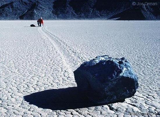 stone (550x405, 196Kb)