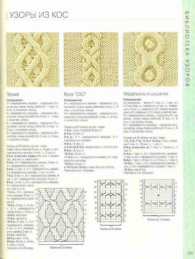 Biblija_vjazanija_KlerKrompton_page_0103 (385x512, 82KB)