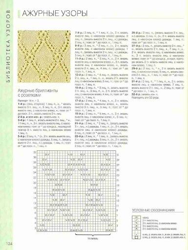 Biblija_vjazanija_KlerKrompton_page_0118 (385x512, 70Kb)