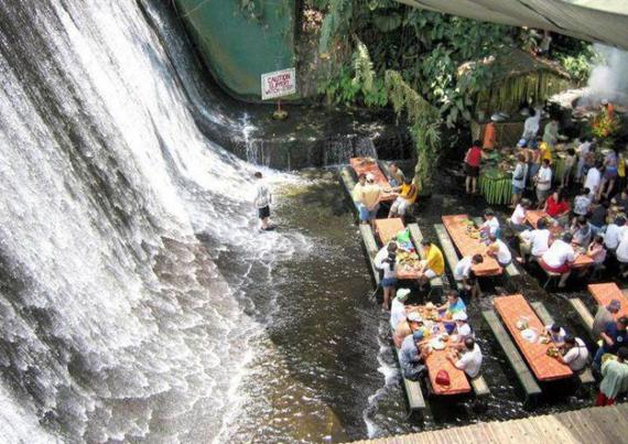 waterfall1 (570x403, 254Kb)