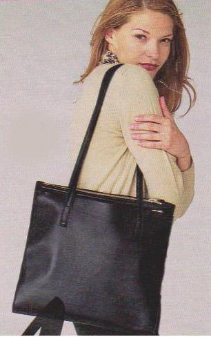 женские большие сумки мешком с одной ручкой