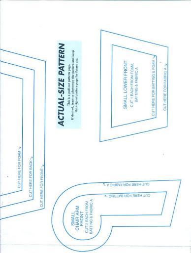 CCpg7 (388x512, 46Kb)