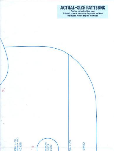 CCpg11 (388x512, 28Kb)