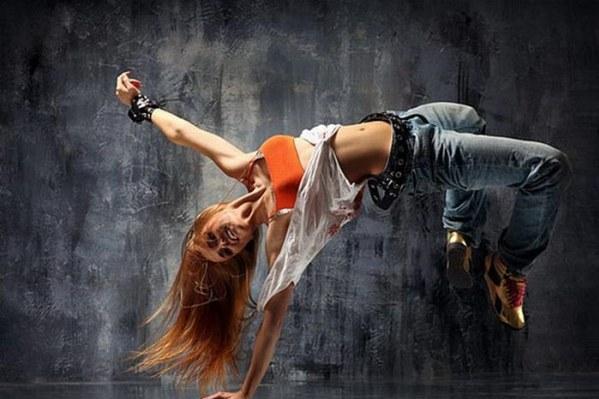 танцы2 (599x399, 55Kb)
